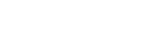 Invest Newcastle Logo
